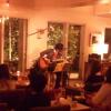仙台 Cafe Mozart Atelier ライブ終了!