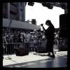 summer sonic2011