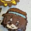 チョコレイト・サムライ