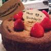 ケーキ!ケーキ!