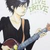 LIVE DRIVE