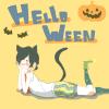 HELLO WEEN
